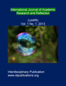 Cover_Page_International_Journal_of_Academic_Resea