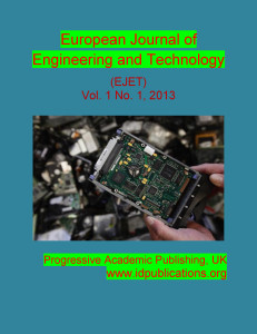 Cover_Page_European_Journal_of_Engineering_and_Tec (1)