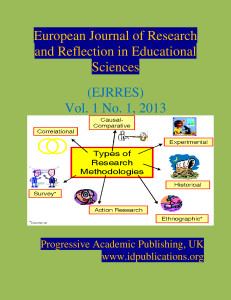 Cover_Page_European_Journal_of_Research_and_Reflec (3)