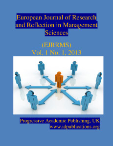 Cover_Page_European_Journal_of_Research_and_Reflec (5)