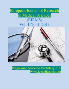 Cover_Page_European_Journal_of_Research_in_Medical (1)