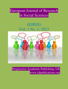 Cover_Page_European_Journal_of_Research_in_Social_ (2)