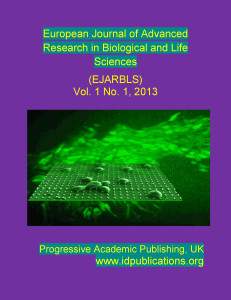 Cover_Page_European_journal_of_Advanced_Research_i (2)